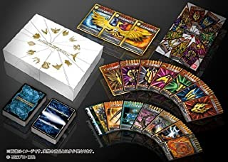 Best kamen rider ryuki card game Reviews