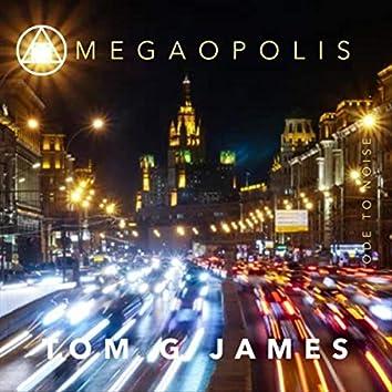 Megaopolis