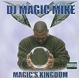 Magic's Kingdom