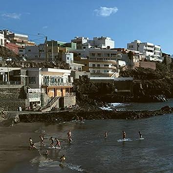 Monte Figasso