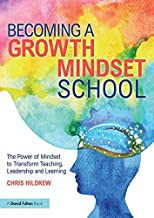 Best the growth mindset playbook Reviews