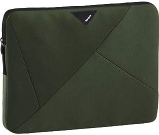 """Targus A7 16"""" Neoprene Netbook Sleeve (Green)"""