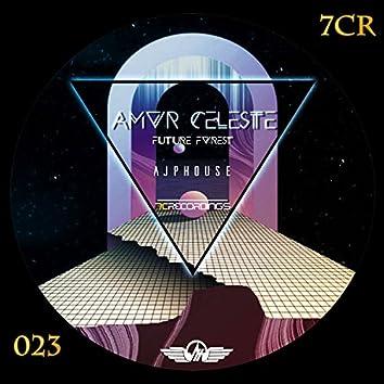 Amor Celeste / Future Forest