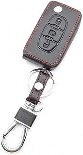 Suchergebnis Auf Für Peugeot 107 Schlüsselanhänger Merchandiseprodukte Auto Motorrad