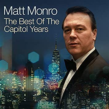 The Best Of The Capitol Years