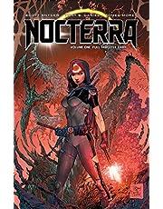 Nocterra 1: Full Throttle Dark