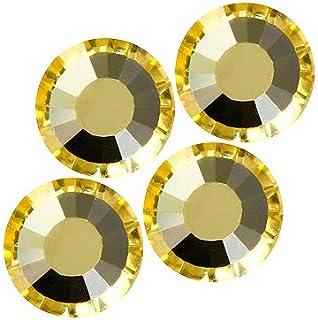 バイナル DIAMOND RHINESTONE ジョンキル SS8 1440粒 ST-SS8-JON-10G