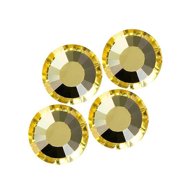 破滅前兆おなかがすいたバイナル DIAMOND RHINESTONE ジョンキル SS8 1440粒 ST-SS8-JON-10G