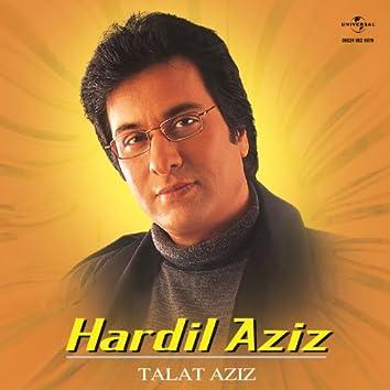 Hardil Aziz