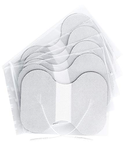 Syrtenty TENS Unit Pads - Butterfly (5)