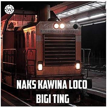 Bigi Ting
