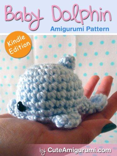 Little Girls Amigurumi Crochet Pattern (Easy Crochet Doll Patterns ... | 500x375