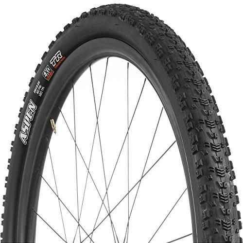 Maxxis Aspen EXO/TR Bike Tire