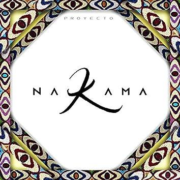 Proyecto Nakama