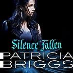 Silence Fallen cover art