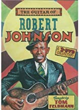 robert johnson tom feldmann