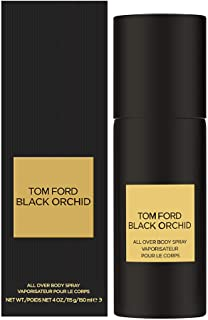 Tom Ford Black Orchid All Over Body Spary 150 ml