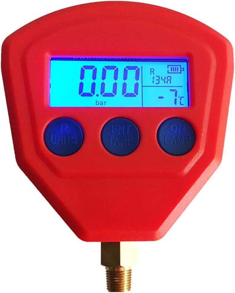 Max 48% OFF Polarlander R22 R410 R407C R404A Sale price R134A Conditioner Refrigera Air