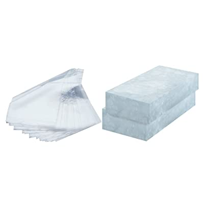 Revlon Moisturizing Paraffin Bath Wax Refills