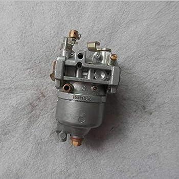yamaha mz300 carburetor parts