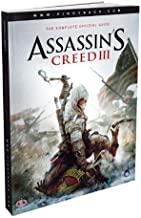 assassin's creed 3 strategy guide