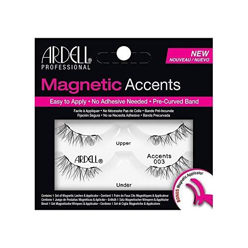 Ardell ciglia finta magnetica Accents 003