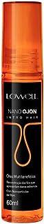 Lowell Intro Hair Nano Ojon 60ml