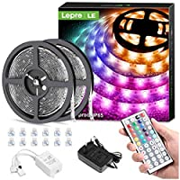 Lepro LED Strip 10M, LED
