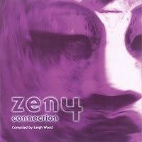 Zen Collection 4