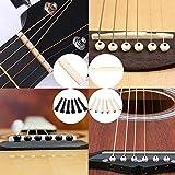 Immagine 2 kit di accessori per chitarra