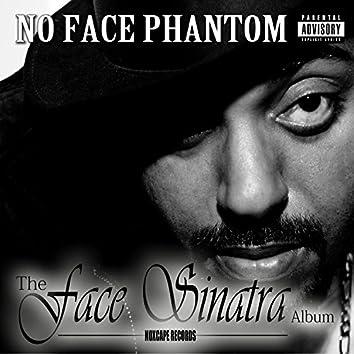 Face Sinatra