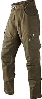 Seeland Keeper Trousers Olive