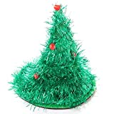 Christmas Hat  - Christmas costumes for kids