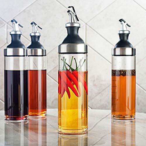 Vegena Tapones y vertedores para aceite