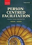 Person-Centred Facilitation