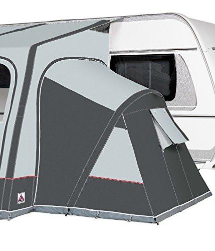 Dorema Futura Air All Season all-season tent luchtslangenvoortent lichtgewicht tent (3 maten & accessoires)