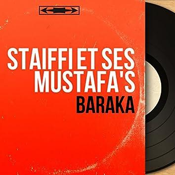 Baraka (Mono Version)
