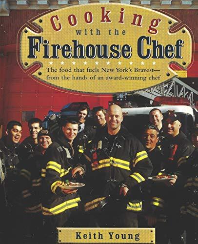 Firehouse Cookbook
