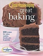 Best good housekeeping great baking Reviews