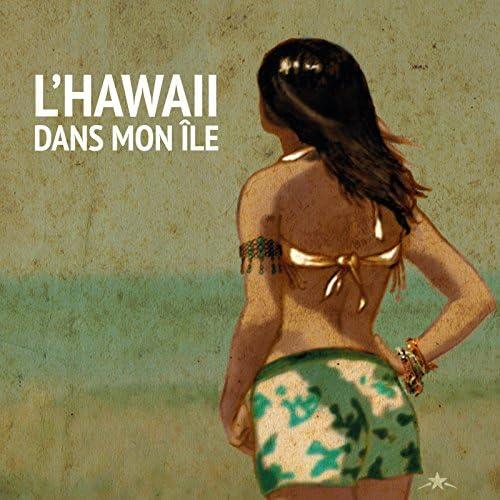 L'HAWAII