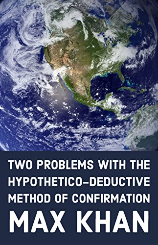 Two Problems with the Hypothetico-deductive Method of Confirmation