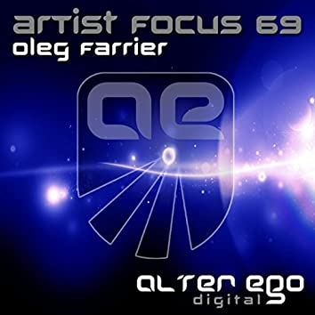 Artist Focus 69