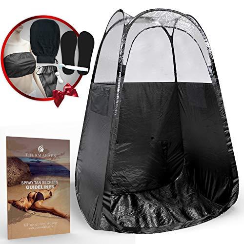 Thermalabs Spray Tan Tent