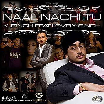 Naal Nachi Tu