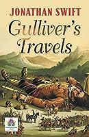 Gulliver Travels
