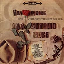 San Antonio Rose: A Tribute to the Great Bob Wills