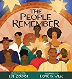 Image of The People Remember