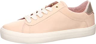Gant Baltimore Womens Shoes