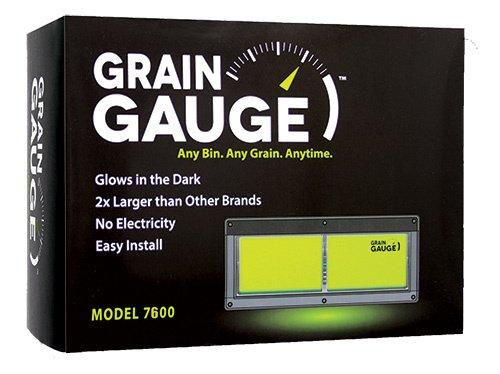 124 grain bullets - 8