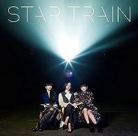 Star Train by Perfume (2015-10-28)